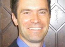 David Rice, noul sef de securitate al Apple. / Electronista