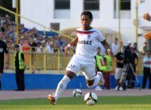 Eric de Oliveira / oradesibiu.ro