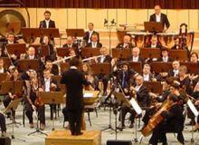 Filarmonica Transilvania/www.filacluj.ro