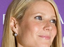 Gwyneth Paltrow / wikipedia