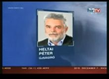Heltai Peter/captura You Tube.JPG