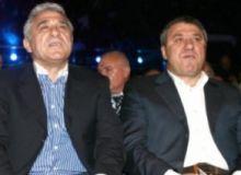 Ioan si Victor Becali/ziarepenet.ro