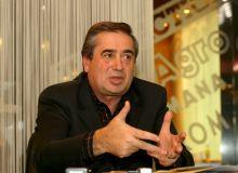 Ioan Niculae/semnal.eu