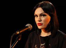 Jessie J/firstnews.co.uk