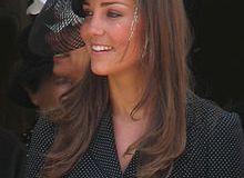Kate_Middleton / wikipedia