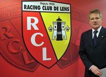 Ladislau Boloni / uefa.com