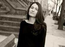 Nicole Krauss/nicolekrauss.com
