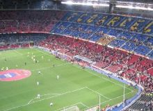 Nou-camp-Stadium / barcelonaweekendbreak.net