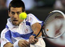 Novak Djokovic / abc.net.au