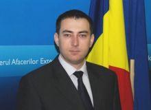 Razvan Horatiu Radu/mae.ro.