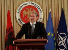 Sali Berisha/gov.al.jpg
