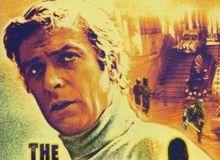 The Italian Job/imdb.com