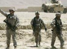 Militari in Afganistan/jpg