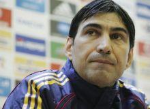 Victor Piturca/gooolsport.ro