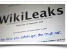 WikiLeaks / flickr.com
