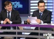 Crin Antonescu su Victor Ponta/inpolitics.ro.jpg