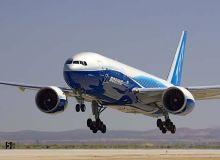 boeing-777-1 compania.jpg