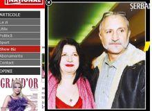 Magda Catone Serban Ionescu/captura ziarulnational.com