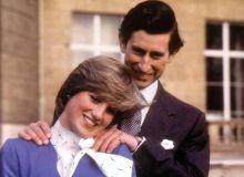 Printul Charles Lady Diana/Wikipedia
