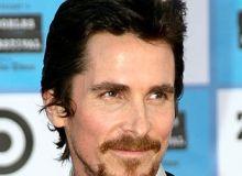 Christian Bale/Wikipedia