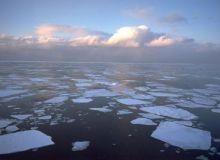Topirea gheturilor are un ritm tot mai accentuat. / opencongress.org
