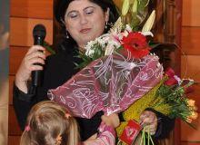 Liana Dumitrescu/revistacarolina.ro