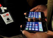 Persoanele fizice ar urma sa detina maxim 3 cartele SIM, potrivit propunerii. / Novinite