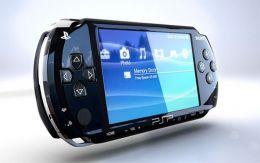 Smartphone PlayStation va fi lansat luna viitoare