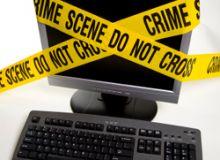 /criminalminds.info