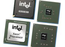 80% din PC-urile din intreaga lume folosesc procesoare Intel. / Intel.com