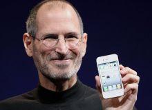 Steve Jobs s-a specializat in