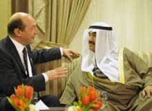 Basescu in Kuweit.jpg