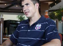 Bogdan Stancu, cel mai scump jucator plecat din Liga I in aceasta iarna/opinii.blogspot.com