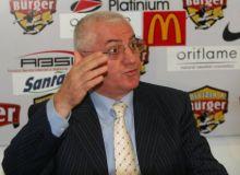 Dumitru Dragomir / click.ro