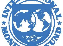 FMI/wikipedia.org.png