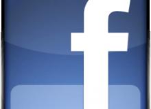 Facebook/facebook.com.png
