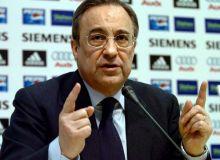 Florentino Perez / footballnewstoday.com