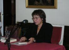 Gabriela Adamesteanu/bookblog.ro