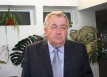 Ioan Gavrilescu / adevarul.ro