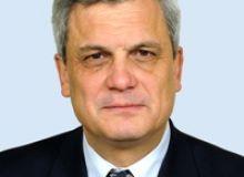 Ion Ariton/senat.ro.jpg