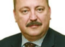 Németh Zsoltn / mfa.gov.hu
