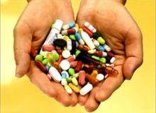 Peste 2000 de medicamente ieftine ar putea disparea dupa piata/cristv.ro