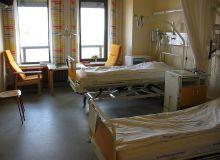 Spital/wikipedia.org.jpg