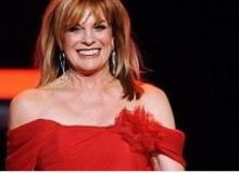 Linda Gray/captura realitatea.net