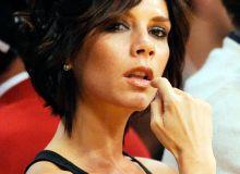 Victoria Beckham/Mediafax.jpg