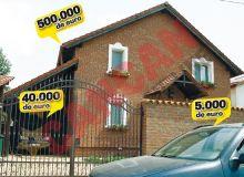 Vila lui Marica/cancan.ro.jpg