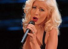Aguilera/captura Youtube