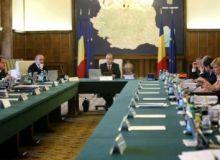 Guvernul Boc/gov.ro