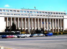 Guvernul / arhivafoto.ro