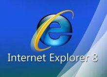 Un anunt care vine foarte prost pe fondul concurentei cu Firefox sau Chrome, in special. / sirburuslan.com